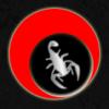 Shadow II : The Fall of Scorpion Garcia