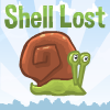 Click here to play Shell Lost