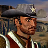 Click here to play Sheriff Rage