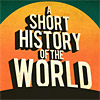 Click here to play Short History of the World