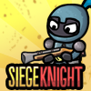 Click here to play Siege Knight