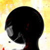 Click here to play Sift Heads - Assault 3