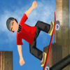 Click here to play Skate Mania