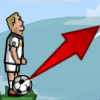 Click here to play Soccer Balls 2