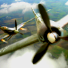 Click here to play Spitfire: 1940