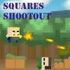 Squares shootout
