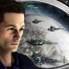 Click here to play Star Squadrons