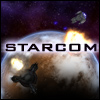 Click here to play Starcom