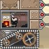 Steamlands Player Pack