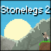 Click here to play Stonelegs 2