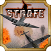 Click here to play Strafe WW2 Western Front