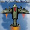 Stribog