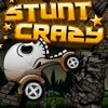Click here to play Stunt Crazy