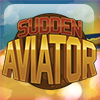 Click here to play Sudden Aviator