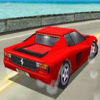 Click here to play Super Drift 3D