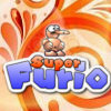 Click here to play Super Furio