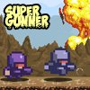 Click here to play Super Gunners