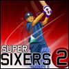 Click here to play Super Sixers 2