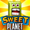 Click here to play Sweet Planet