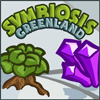 Click here to play Symbiosis Greenland