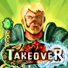 Click here to play Takeover
