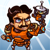 Click here to play Tesla: War Of Currents