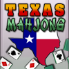 Click here to play Texas Mahjong