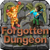 Click here to play The Forgotten Dungeon