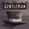Click here to play The Gentleman