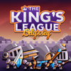 Click here to play The King's League: Odyssey