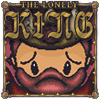 The Lonely King