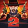 Click here to play The Most Wanted Bandito 2