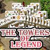 Click here to play The Towers of Legend