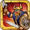 Click here to play The Viking's Revenge