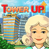 Click here to play Tower Up!