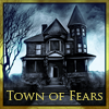 Click here to play Town of Fears