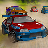 Click here to play Turbo Rally