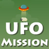 Click here to play UFO Mission