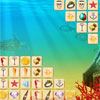 Click here to play Underwater Treasures