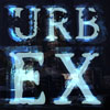Click here to play Urbex