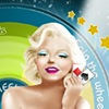 Click here to play Vegas Poker Solitaire
