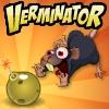 Verminator