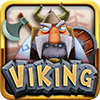 Click here to play Viking:Armed To The Teeth