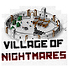 Click here to play Village of Nightmares