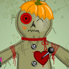 Click here to play Voodoo Doll Maker