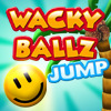 Click here to play Wacky Ballz Jump