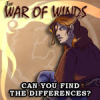 Click here to play War of Winds