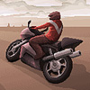 Click here to play Wicked Rider