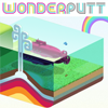 Click here to play WonderPutt