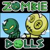 Click here to play Zombie Dolls